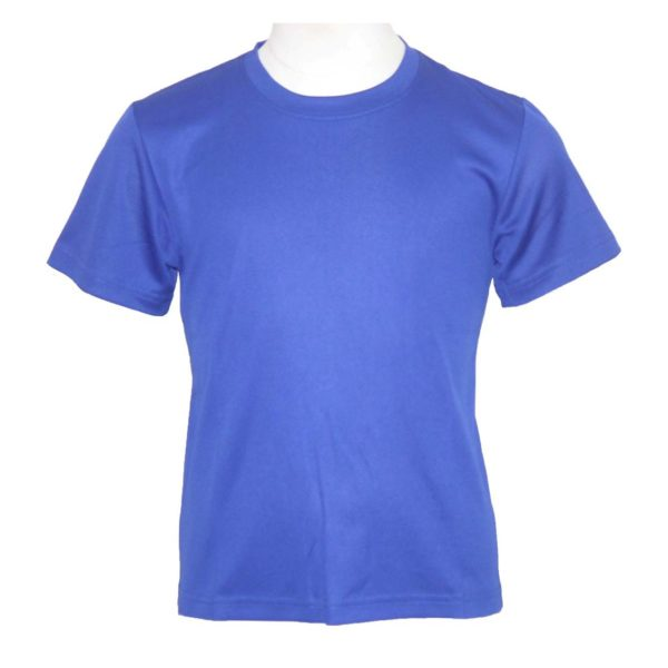 6610282003-fs0282-r-neck-t-shirt-kids-royal