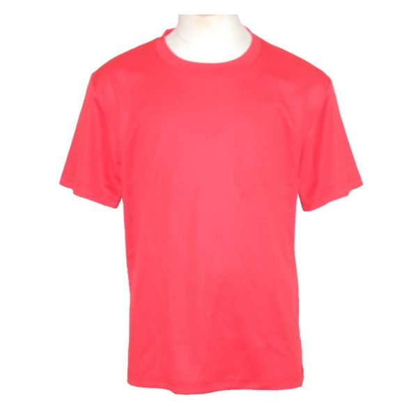 6610282004-fs0282-r-neck-t-shirt-kids-red
