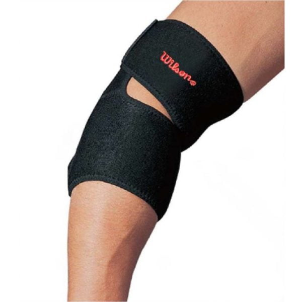 aw103-elbow-support