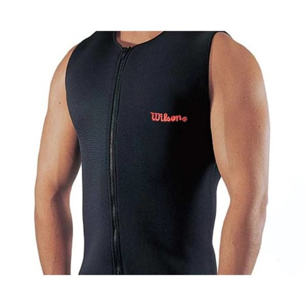 aw109-weight-control-vest