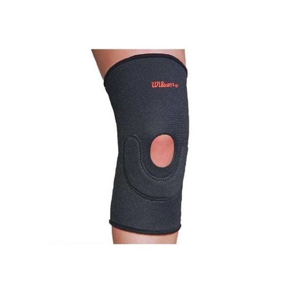 aw202-open-patella-knee