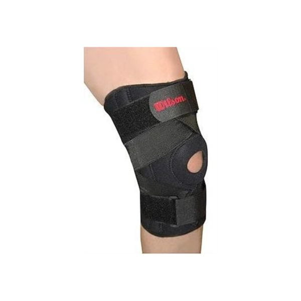 aw205-ligament-knee-support