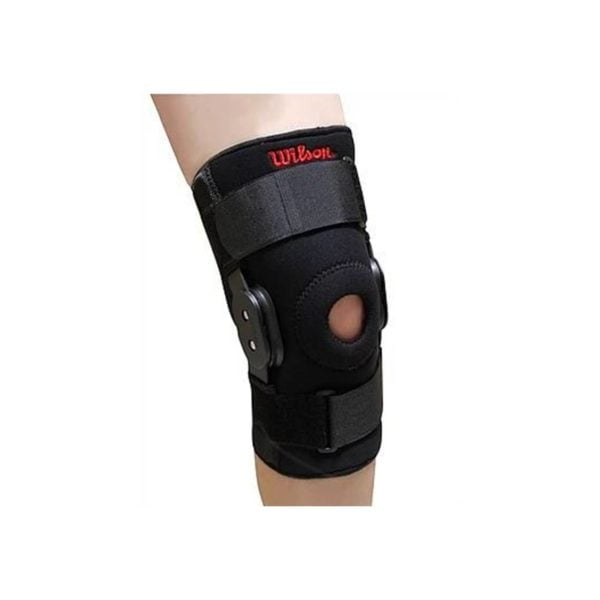 aw206-dlx-hinged-knee-support