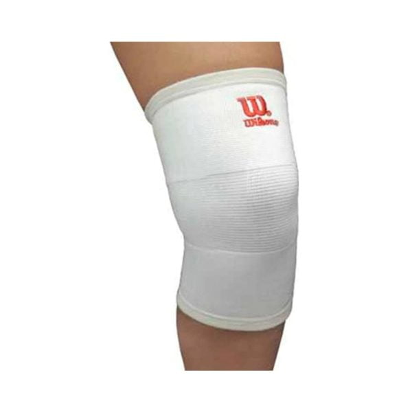 aw705-knee-calf-elbow-support