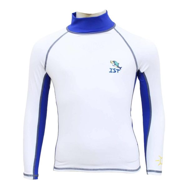 dsk46-rash-guard-jnr-blue