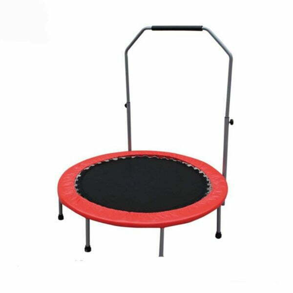 ls3189-trampoline-with-handle