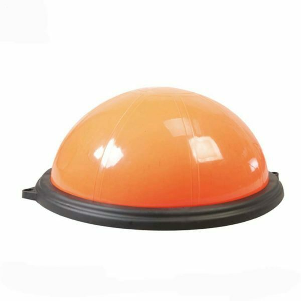 ls3611-bosu-ball-orange