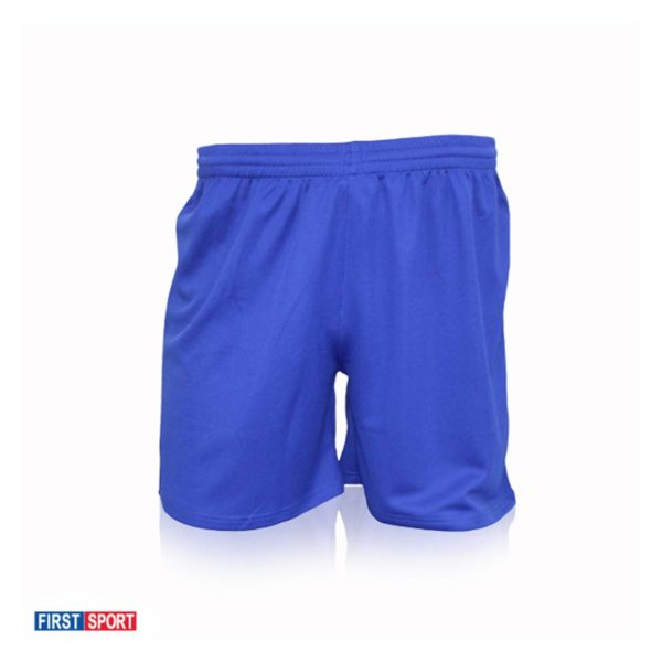 1970790203 – Men football shorts royal