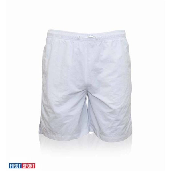 7379675004 – taslon shorts white