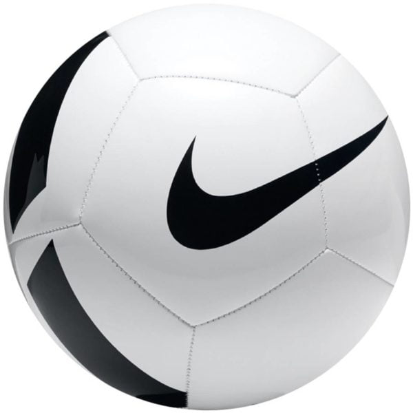 26657 – sc3166-100 Nike Pitch F.Ball (Sz5)