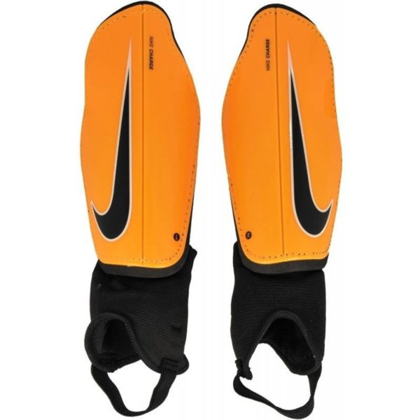 26659 – SP2093-888 Nike charge guard