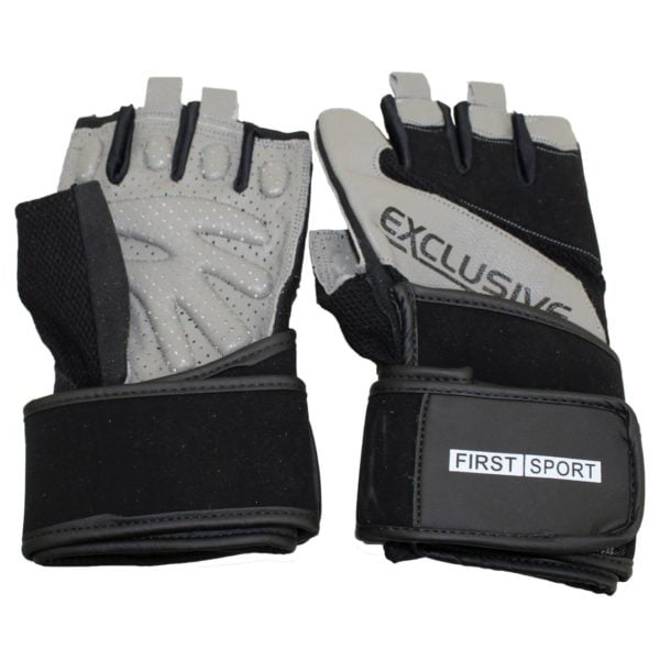 AI-04-1034 Exclusive Fit WL Gloves