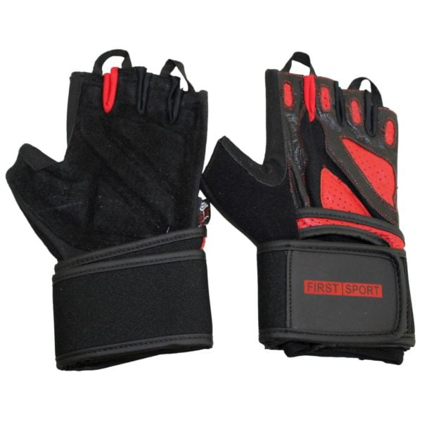 AI-04-1039 Power Bull WL Glove