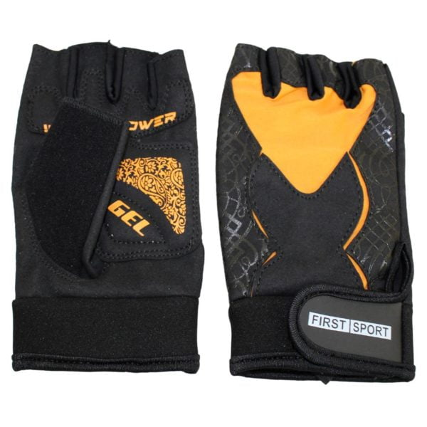 AI-04-1441 Women Workout Glove