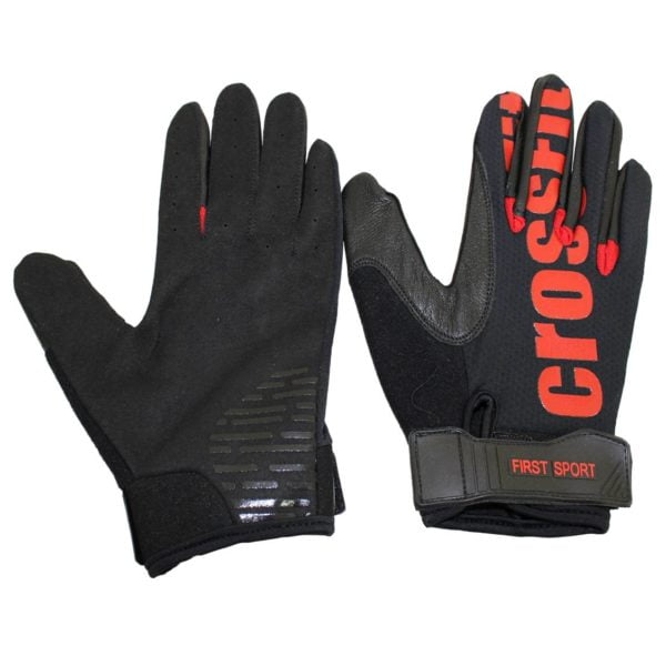AI-04-1654 Cross Fit Glove