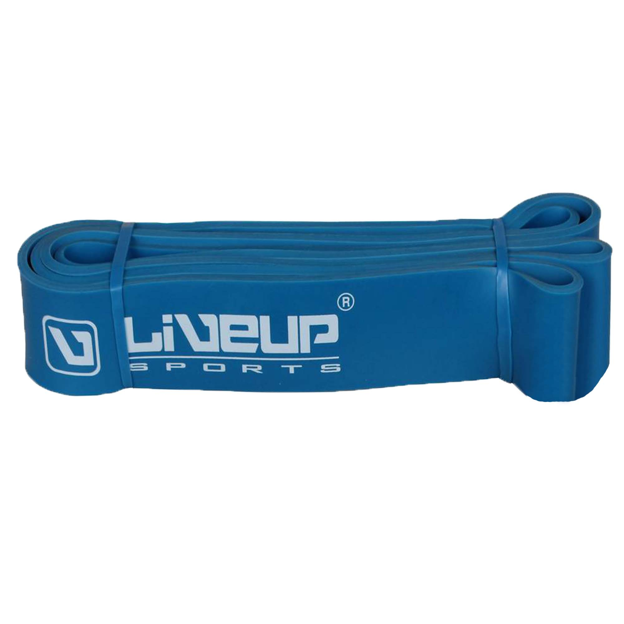 Live-Up Power Band (LS3650A)
