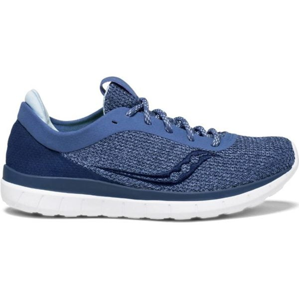 S30018-5 Liteform Escape Women – Blue