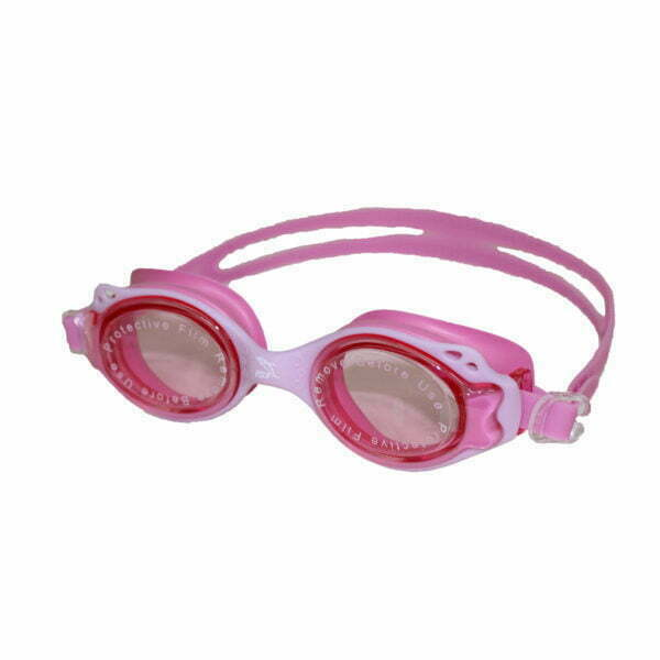 9192027001 – IST S27 Jr Goggle – Pink