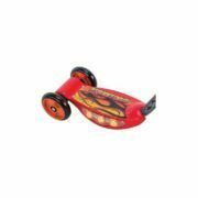 28208Y – Scooter Firestorm II Boys 6′ – 2