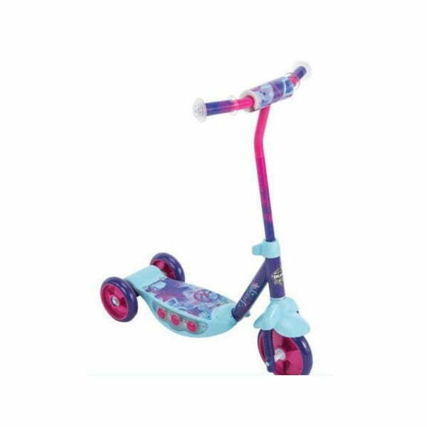 28218Y – Scooter Starlight II Girls 6′ – 1