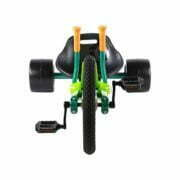 98268W Green Machine 16′ Tri-Wheel – 2