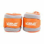 LS3049 Wrist-Ankle Weights 0.5kg – 2