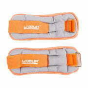LS3049 Wrist-Ankle Weights 0.5kg – 4