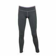 17200084A – Yoga Pants – Grey-Lilac 1