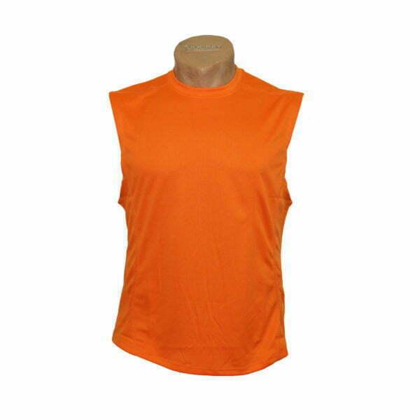 1970182005 – FS0182 Muscle T Men – Orange