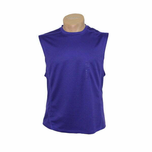 1970182007 – FS0182 Muscle T Men – Purple