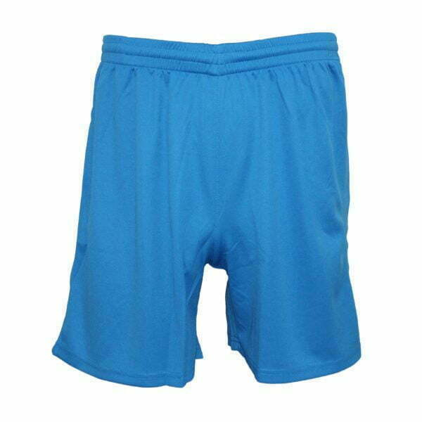 1970790279 – Men Football shorts – Turquoise