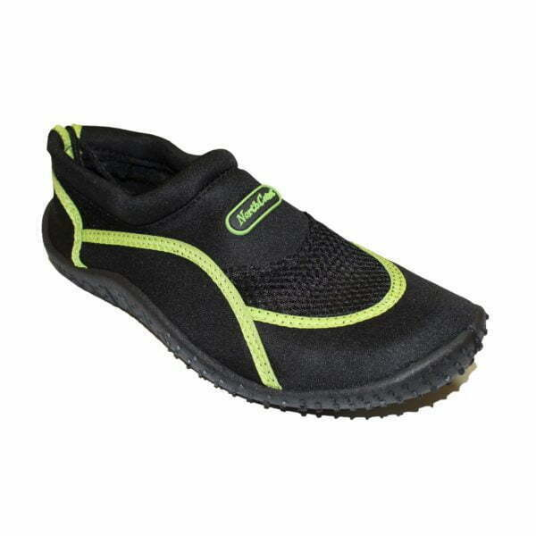 3211033471 – GL3347 – Black-Lime