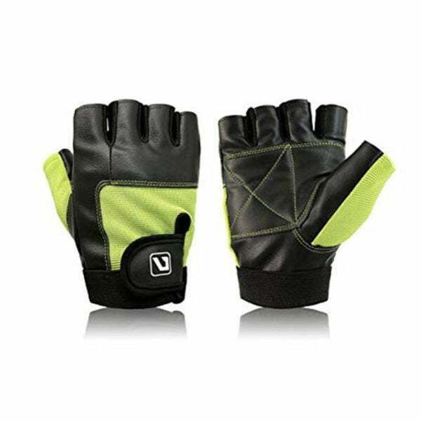 LS3058 Training Gloves