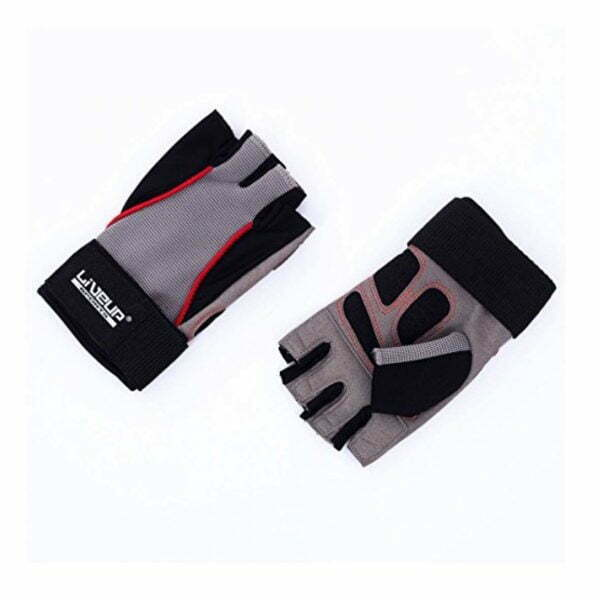 LS3071 Training Gloves