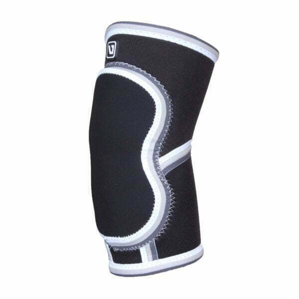 LS5752 – Elbow Support