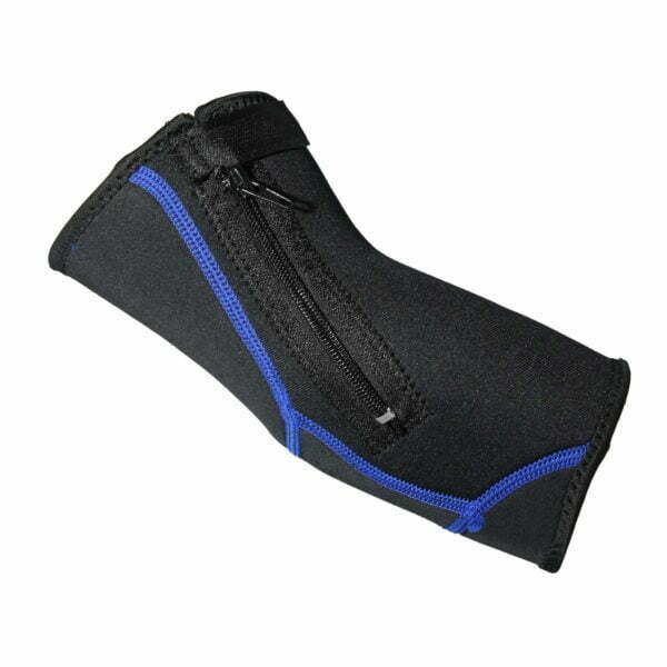 LS5781 – Elbow Support