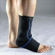 LS5782 – Ankle Support 2
