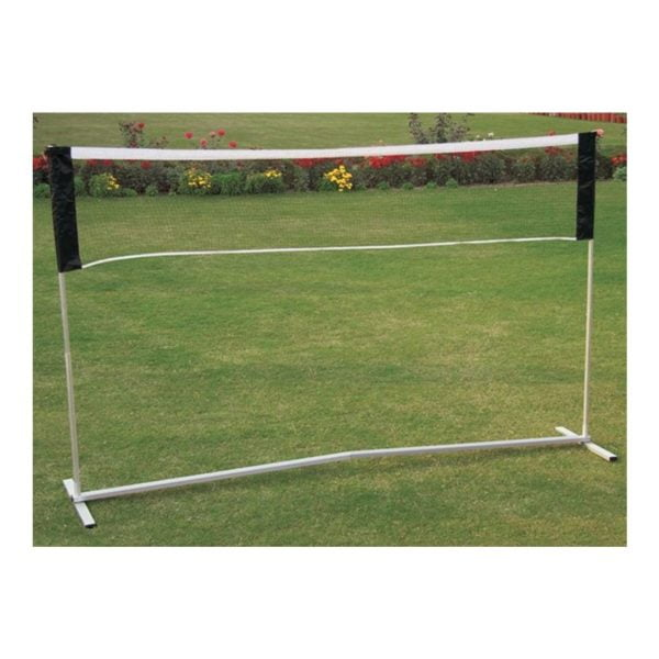 23931 – MBS-A300 Mini-Badminton-Set-Aluminium