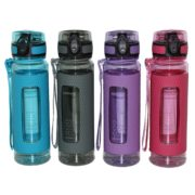 5044 – 450ml water bottle