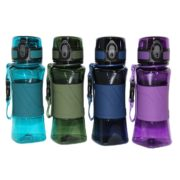 6009 – 350ml Water bottle
