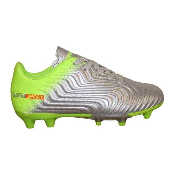 1000219331 – 9331 FBl Boots Jnr Slv.Neon