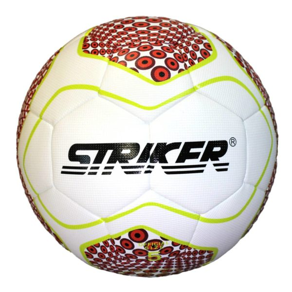 18305105 Striker Hybrid MS5105