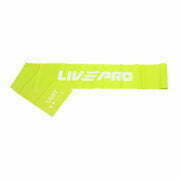 28006 – LP8413 Resistance Bands Pro Light – Green