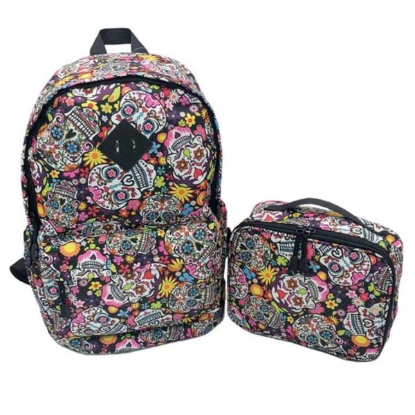 7233300034 – SG723-34 Backpack w