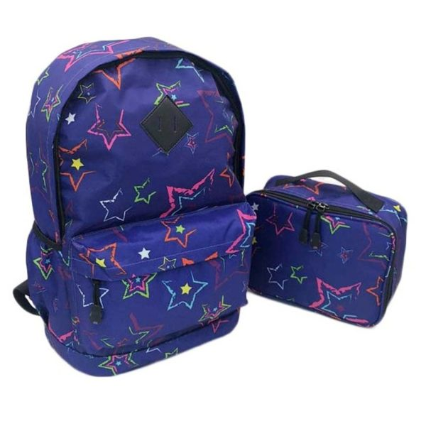7233300059 – SG723-59 Backpack w