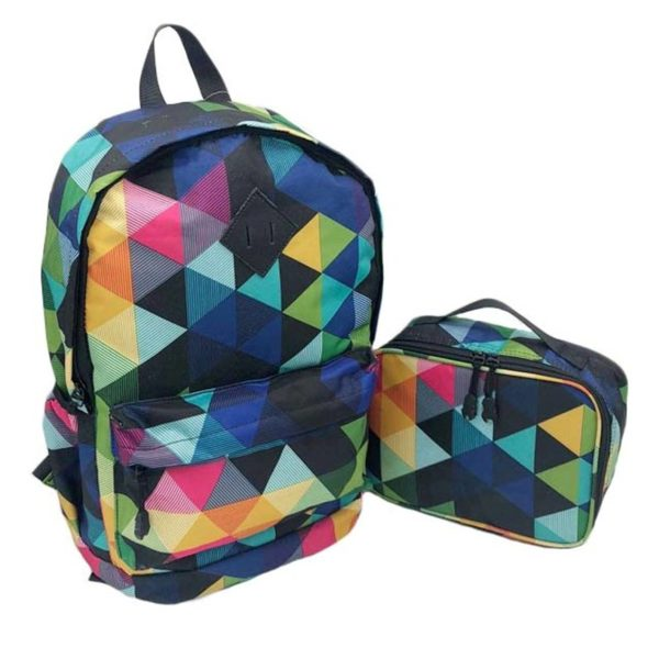 7233300062 – SG723-62 Backpack w