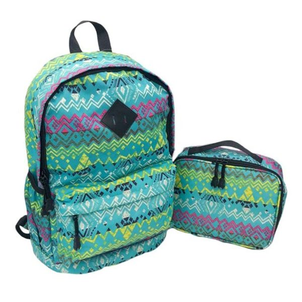 7233300077 – SG723-77 Backpack w