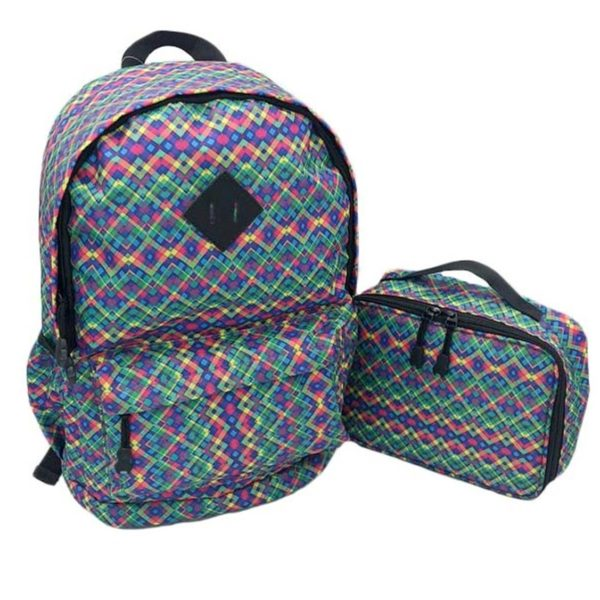 7233300081 – SG723-81 Backpack w