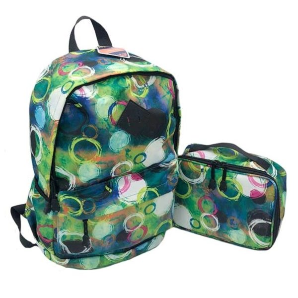 7233300099 – SG723-99 Backpack w