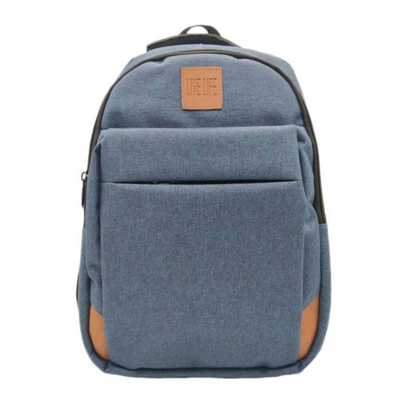 7233400003 – SG723-10A Laptop Bag 723- Blue